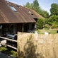 See detail of Cart Shed Conversion, Birdham, West Sussex